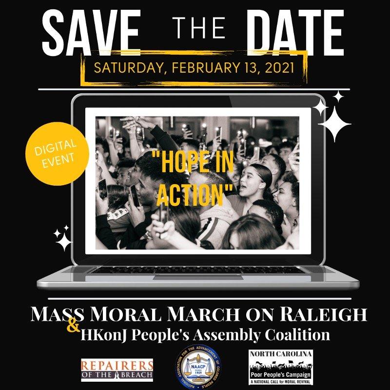 HKonJ Save the Date February 13